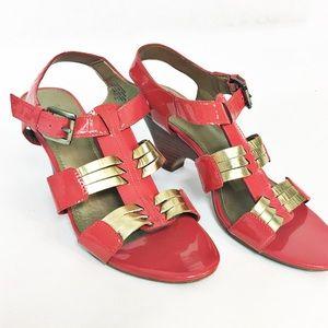Joan David Luxe Shoes